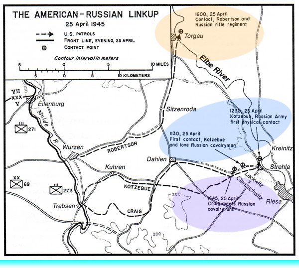 http://www.69th-infantry-division.com/images/69th-Inf-Div-25-Apr-1945-Situation-Map-600px.png