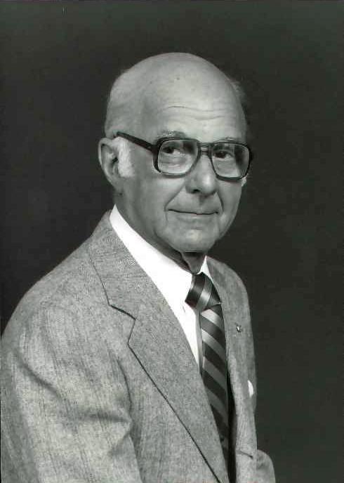 Joe Lipsius, Webmaster, 69th Infantry Division
